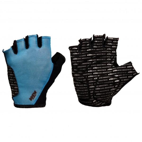 Lady's Line Gloves Short - Gloves