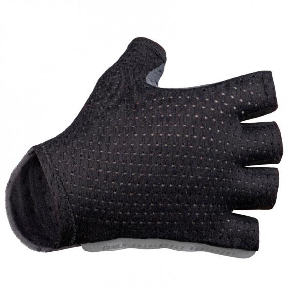 Unique Glove - Gloves