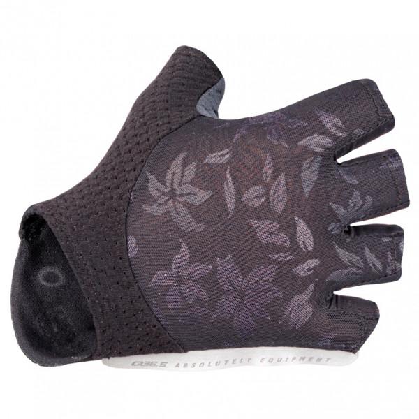 Q36.5 - Women's Unique Glove - Gloves