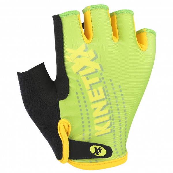 Kid's Lenny - Gloves