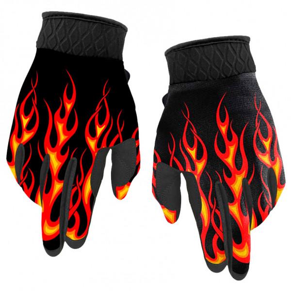 Gloves - Gloves