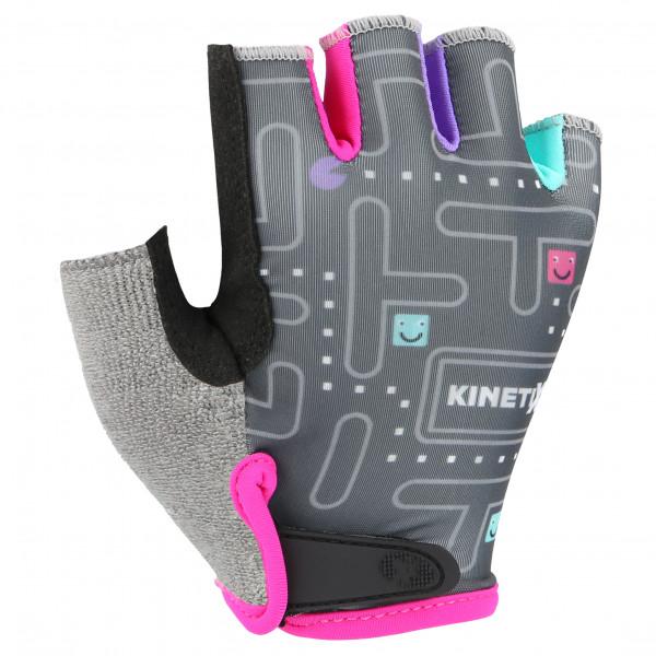 Kid's Lexy - Gloves