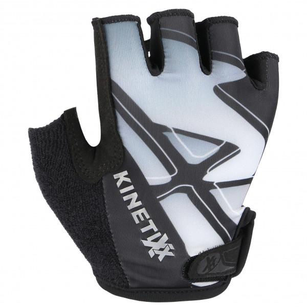 Kid's Locke - Gloves