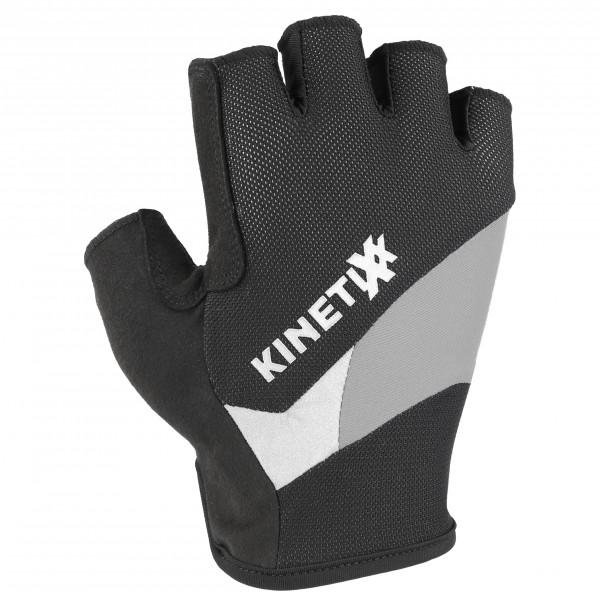 Lano - Gloves