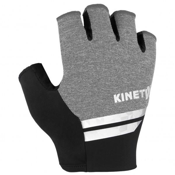 Larry - Gloves