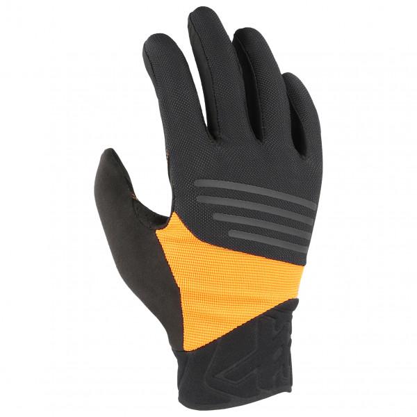 Lenox - Gloves