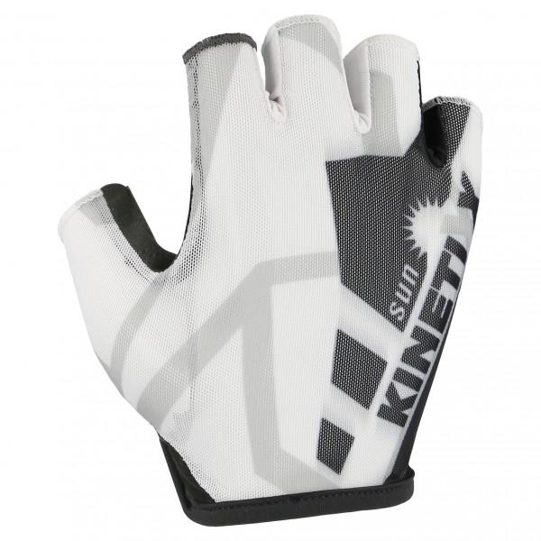Leo - Gloves
