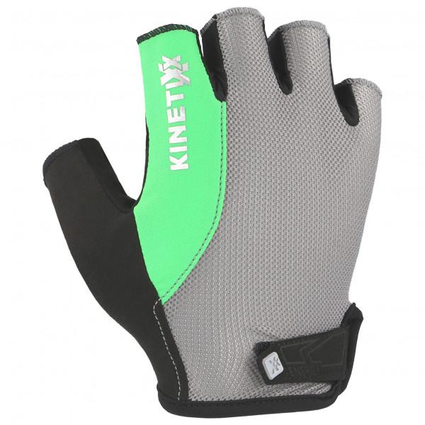 Liam - Gloves