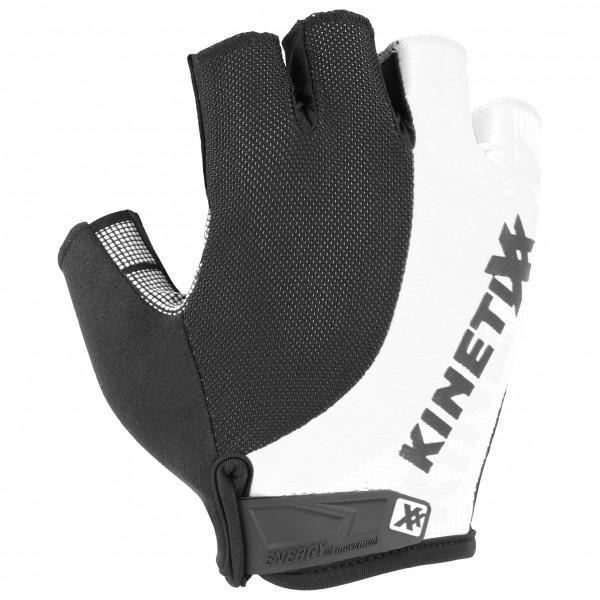 Kinetixx - Lonny - Gloves