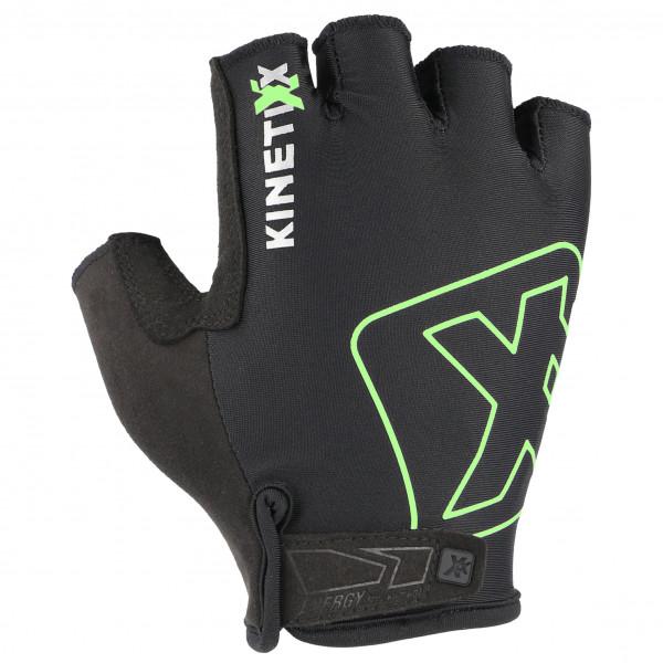 Lou - Gloves