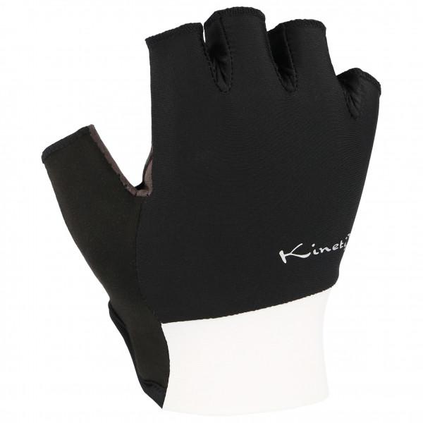 Kinetixx - Women's Leni - Gloves