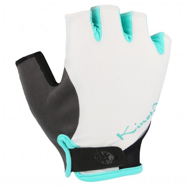 Kinetixx - Women's Luisa - Handskar