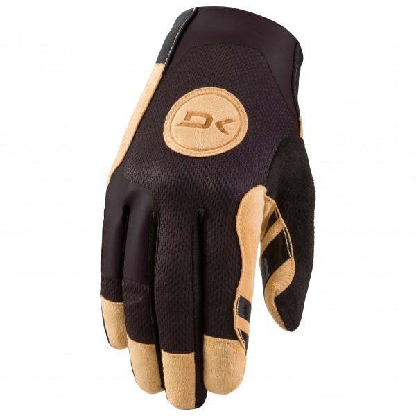 Covert Glove - Gloves