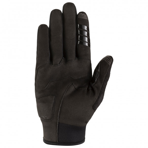 Cross-X Glove - Gloves