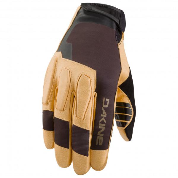 Sentinel Glove - Gloves