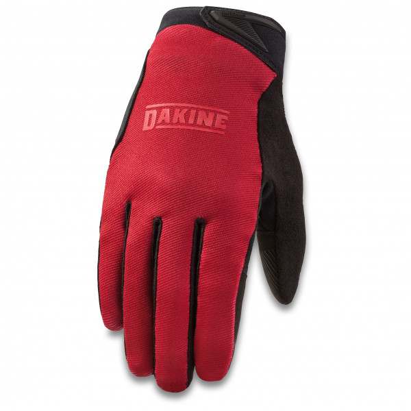Syncline Glove - Gloves