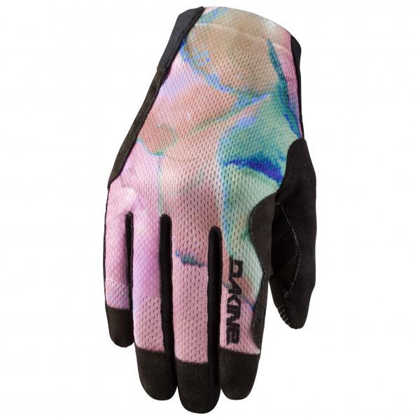 Women's Covert Glove - Gloves