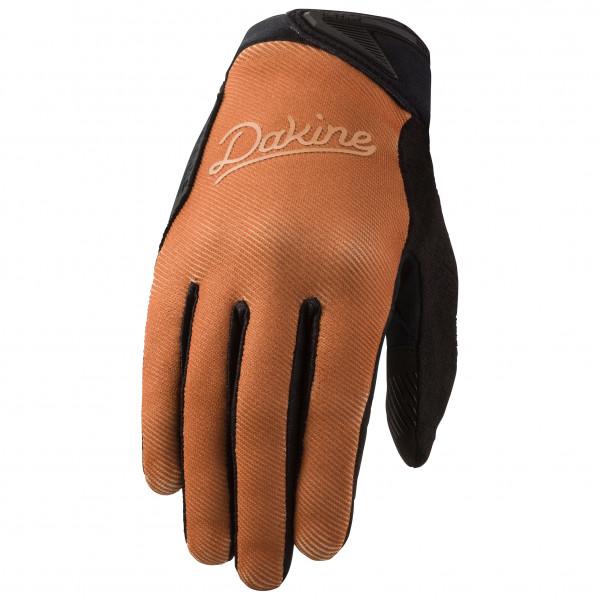 Women's Syncline Glove - Gloves