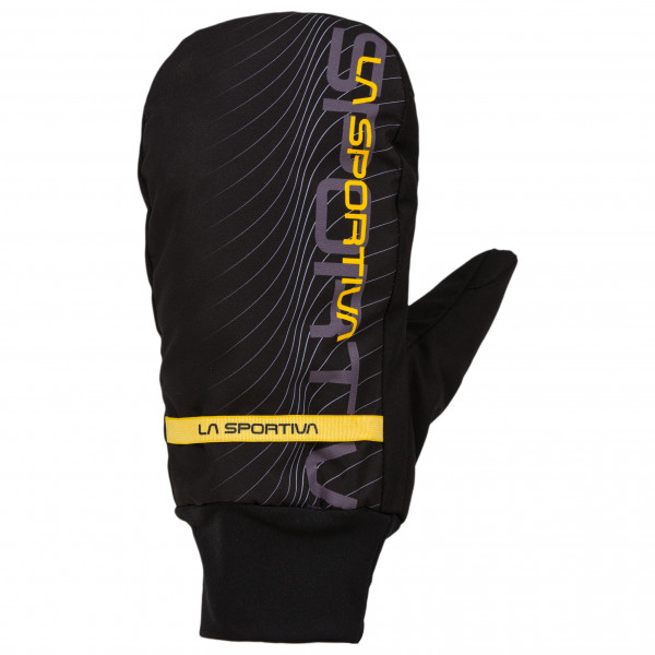 La Sportiva - Race Overgloves Eco - Gloves
