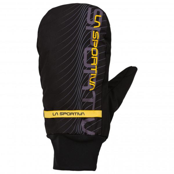 La Sportiva - Race Overgloves Eco - Handskar