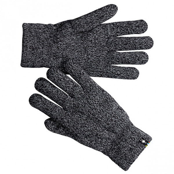 Smartwool - Cozy Glove - Guanti