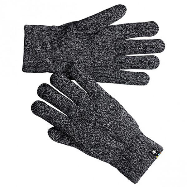 Smartwool - Cozy Glove - Handsker