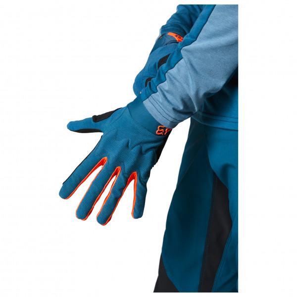 Defend D3O Glove - Gloves