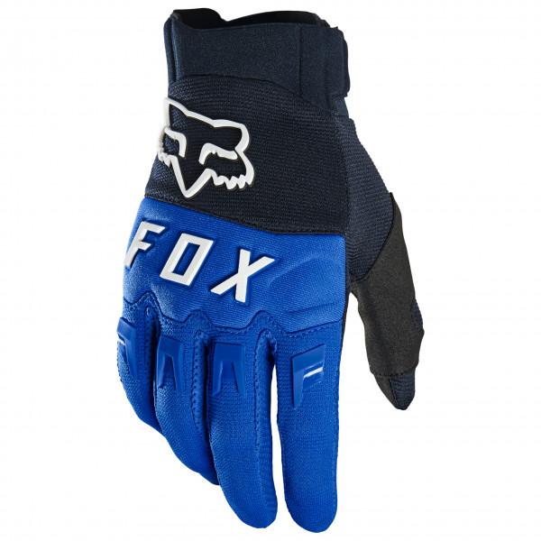 FOX Racing - Dirtpaw Glove - Handschuhe