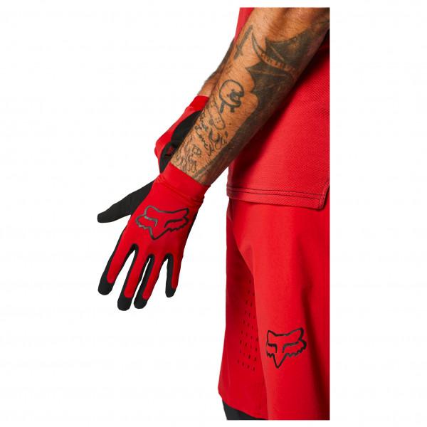 FOX Racing - Flexair Glove - Handschuhe