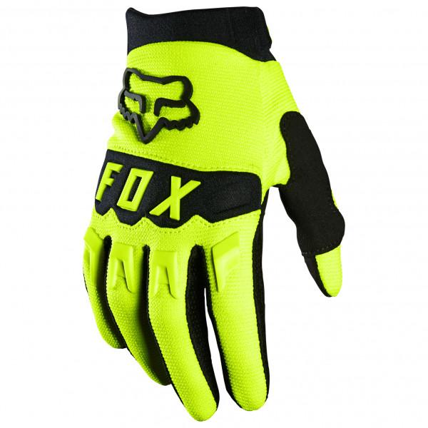 FOX Racing - Kid's Dirtpaw Glove - Handskar