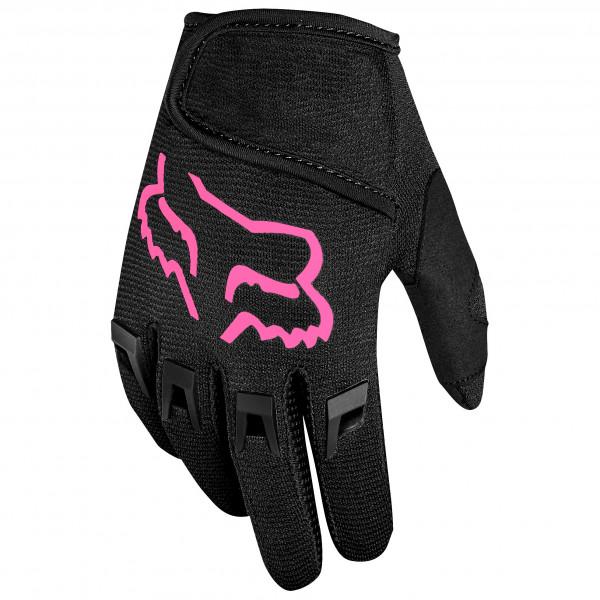 FOX Racing - Kid's Dirtpaw Glove - Handsker