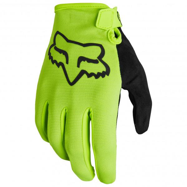 FOX Racing - Ranger Glove - Gloves