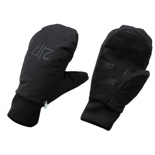 2117 of Sweden - Mitten Aven - Gloves