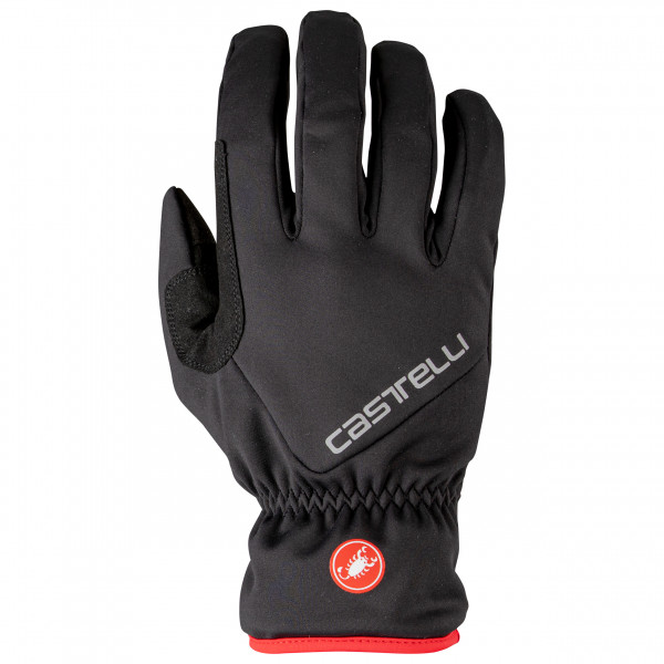 Castelli - Entrata Thermal Glove - Gloves