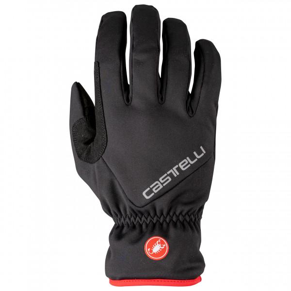 Castelli - Entrata Thermal Glove - Handsker