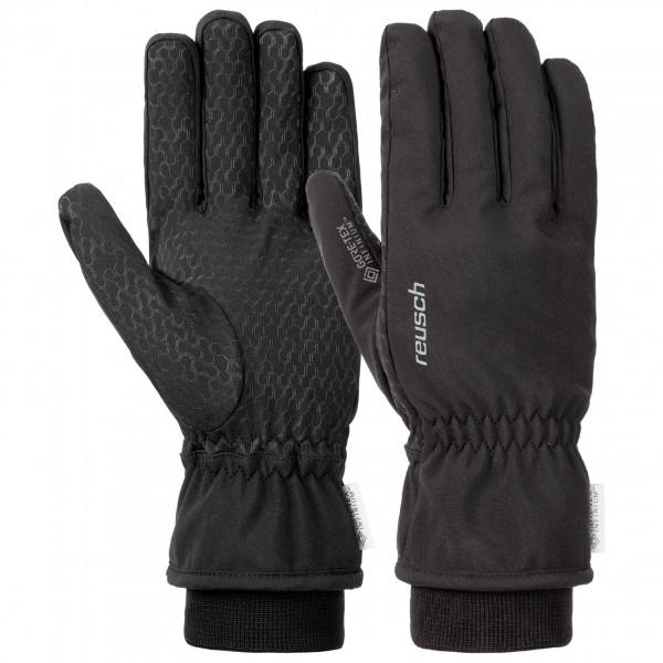 Reusch - Krosley GTX Infinium - Gloves
