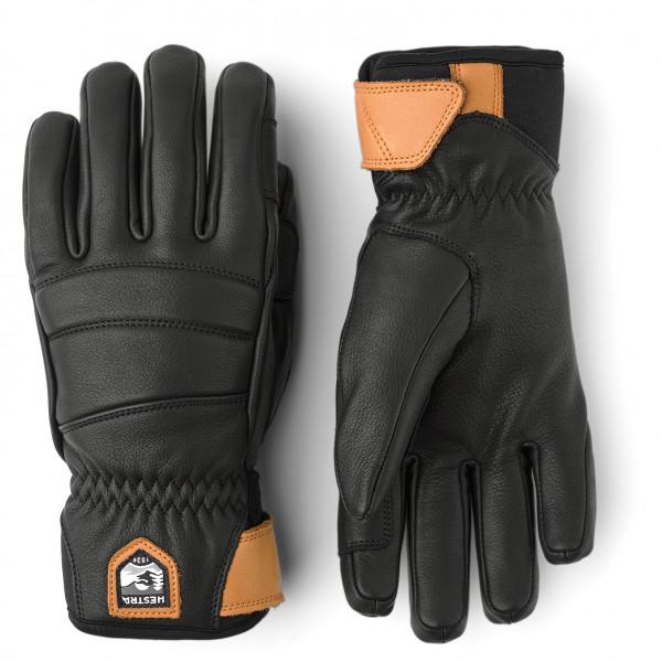 Hestra - Women's Fall Line 5 Finger - Gloves