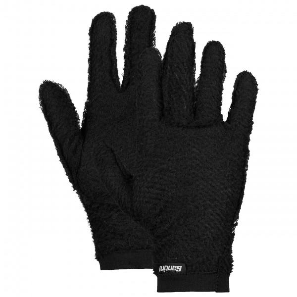 Santini - Alpha Under - Handschuhe