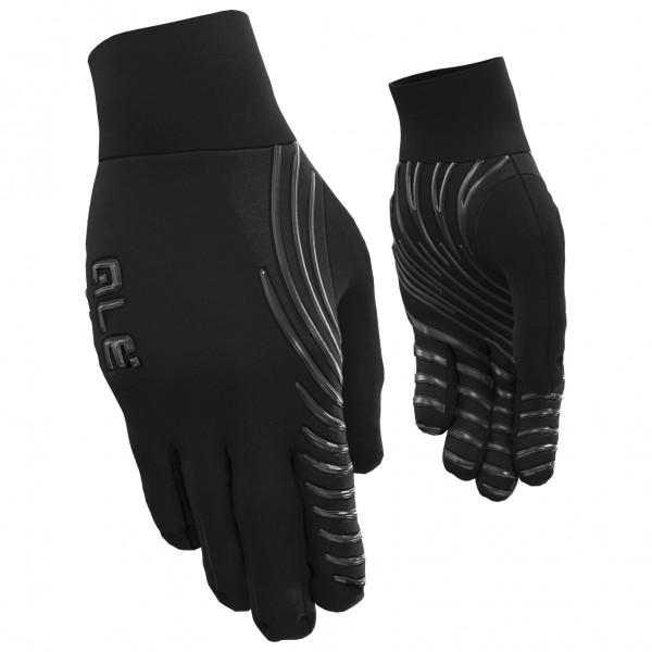 Spirale Underglove - Gloves