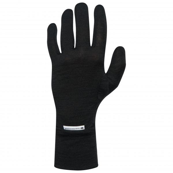Thermowave - Merino Gloves - Handschuhe