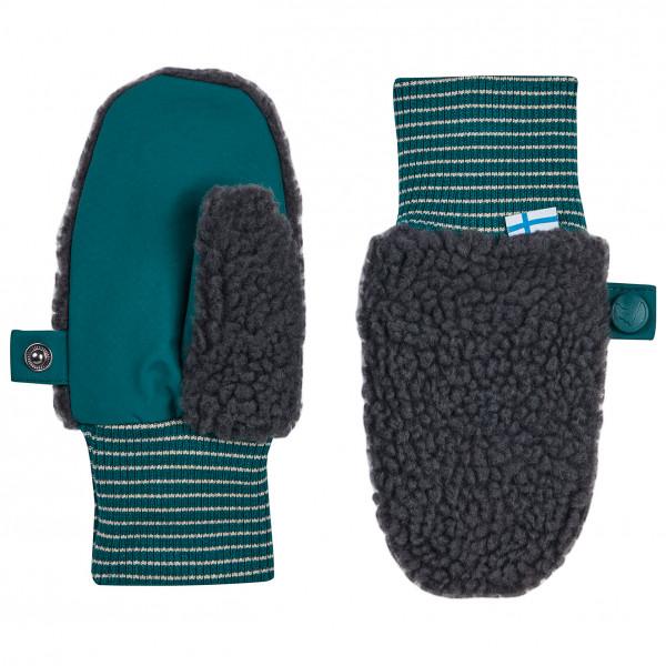 Finkid - Kid's Nupujussi Teddy - Handschuhe