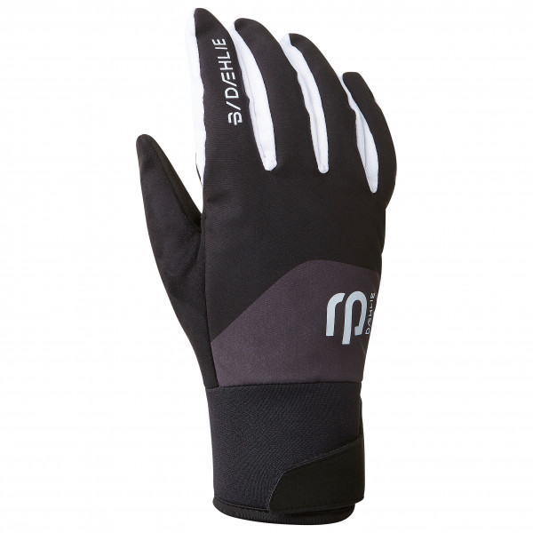 Daehlie - Glove Classic 2.0 - Handschuhe