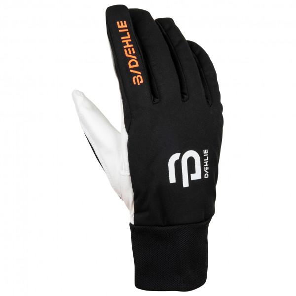 Daehlie - Glove Race Warm - Handschuhe