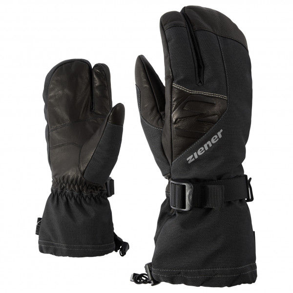 Ziener - Gofrieder AS AW Lobster Glove Ski Alpine - Gloves