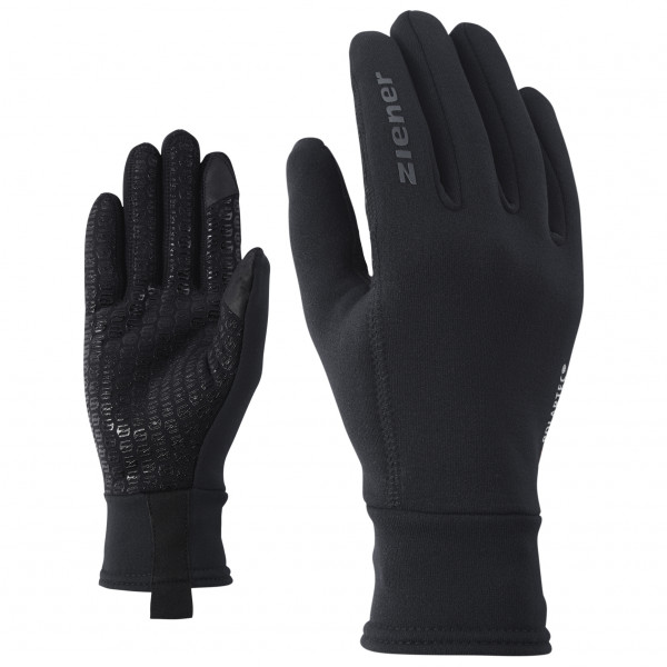 Ziener - Idiwool Touch Glove Multisport - Gloves