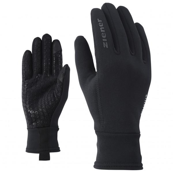 Ziener - Idiwool Touch Glove Multisport - Handschuhe