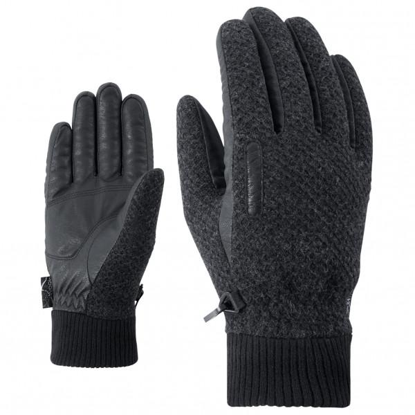 Ziener - Iruk AW Glove Multisport - Handschuhe