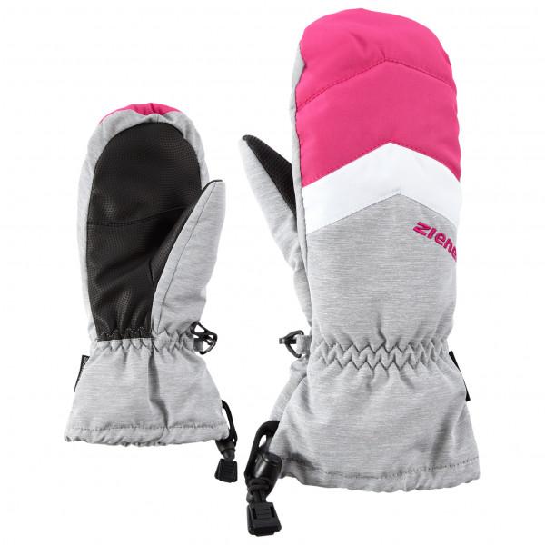 Ziener - Lettero AS Mitten Glove Junior - Handschuhe