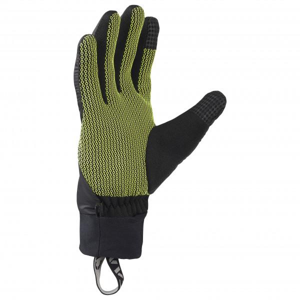 Camp - G Air - Handschuhe