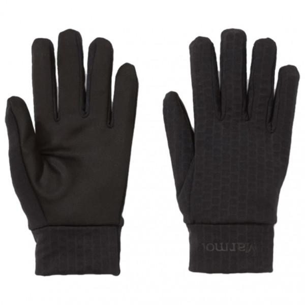 Connect Liner Glove - Gloves